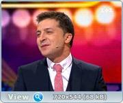 Киев Вечерний - 3 сезон / Київ Вечірній (2013) SATRip