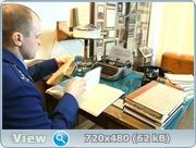 Перевал Дятлова. Отчислены по случаю смерти (2013) SATRip + HDTVRip