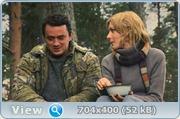 Маша и Медведь (2013) SATRip