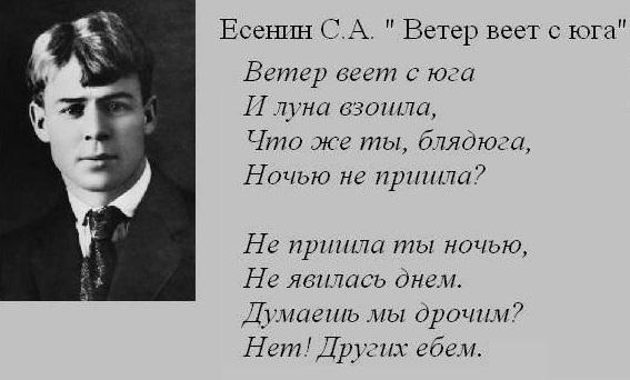 фото лихачев д.с