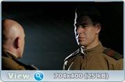 Истребители / Штурмовики (2013) SATRip (Все Серии 1-12)