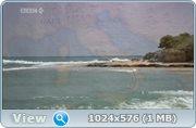 http://images.vfl.ru/ii/1366638398/f2649f0b/2198341.jpg