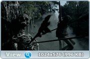 http://images.vfl.ru/ii/1366647680/62902751/2199710.jpg