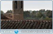 http://images.vfl.ru/ii/1366647682/f8632a89/2199712.jpg