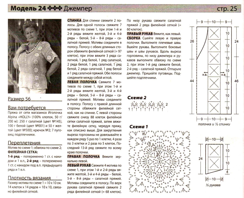 Вязание для полных женщин спицами кардиганы свитера кофты схемы и описание 77