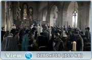 Демоны Да Винчи - 1 сезон / Da Vinci's Demons (2013) WEB-DLRip +HDTVRip