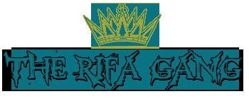 The Rifa Gang   FAQ для членов банды.  2237816_m