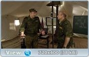 Солдаты-17  (2013) SATRip