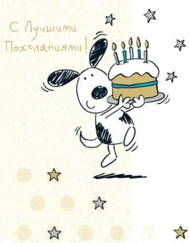http://images.vfl.ru/ii/1367265446/7cd46f2b/2248490_m.jpg