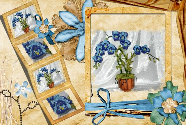 http://images.vfl.ru/ii/1367439269/c996ec17/2260742_m.jpg
