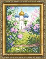 http://images.vfl.ru/ii/1367589657/eca04fb2/2270654_s.jpg