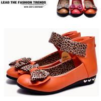 Модная Недорогая Обувь