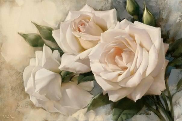 http://images.vfl.ru/ii/1367642437/b822e14d/2273907_m.jpg