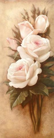 http://images.vfl.ru/ii/1367642531/7e4e1e5d/2273912_m.jpg