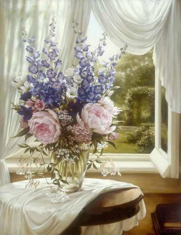 http://images.vfl.ru/ii/1367642556/11cf23b7/2273914_m.jpg