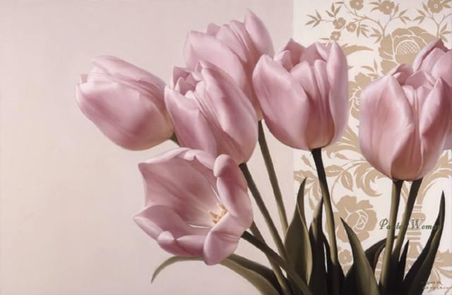 http://images.vfl.ru/ii/1367643043/f2466183/2273941_m.jpg