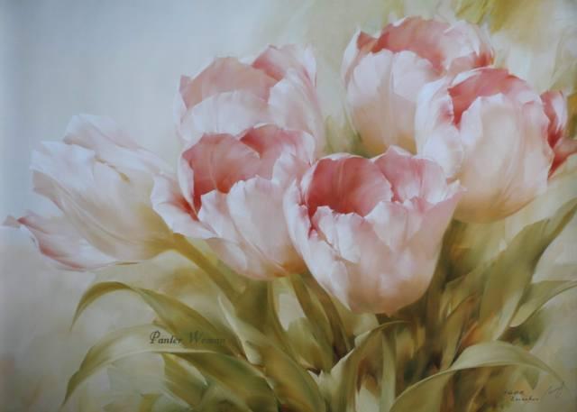 http://images.vfl.ru/ii/1367643304/3a10e740/2273954_m.jpg