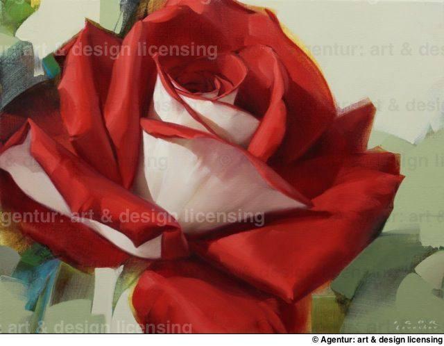 http://images.vfl.ru/ii/1367643796/527ff0bf/2273976_m.jpg