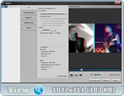 Aiseesoft HD Video Converter 6.3.36.15568 Rus Portable by Invictus