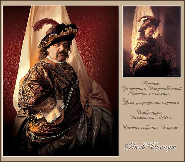 http://images.vfl.ru/ii/1367923790/58f41907/2293386_m.jpg