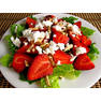 Strawberry-and-Feta-Salad-500a