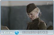 Снайпер-2. Тунгус (2012) HDTVRip 720p + SATRip