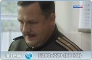 Смерть шпионам. Скрытый враг (2012) HDTVRip 720p + DVD + DVDRip