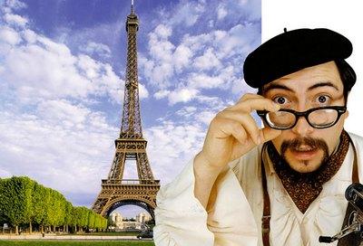 Жизнь во франции плюсы и минусы