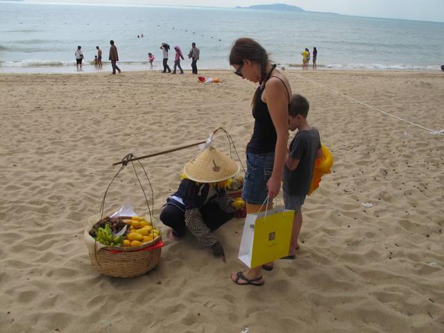Как мы с семьей провели отпуск в Китае. 2309147_m
