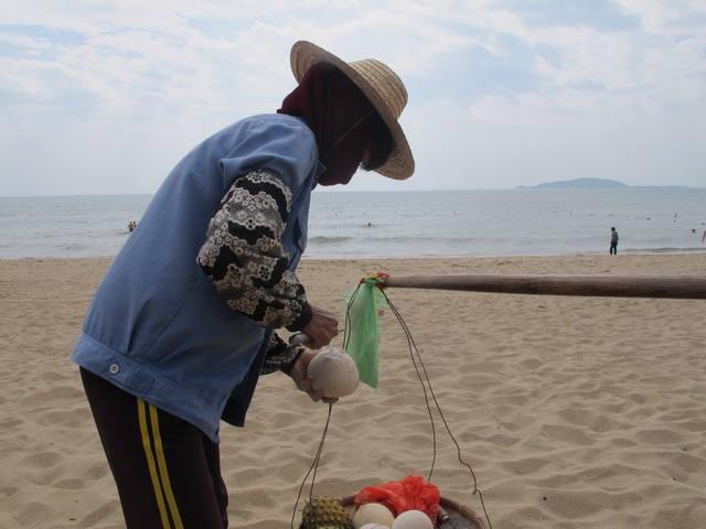 Как мы с семьей провели отпуск в Китае. 2309151_m