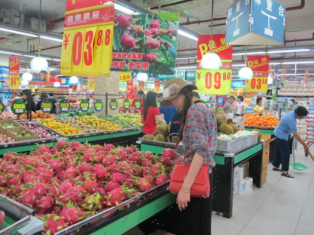 Как мы с семьей провели отпуск в Китае. 2309599_m
