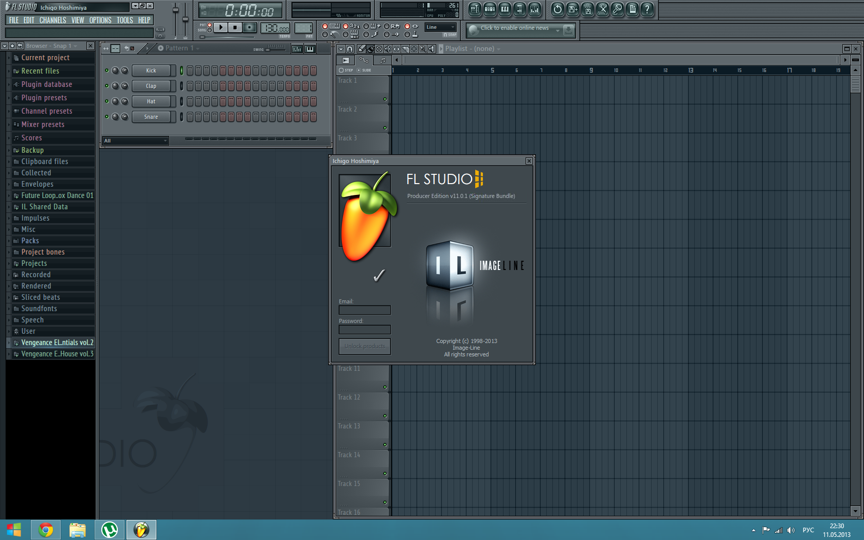 torrent fl studio 12 crack - torrent fl studio 12 crack
