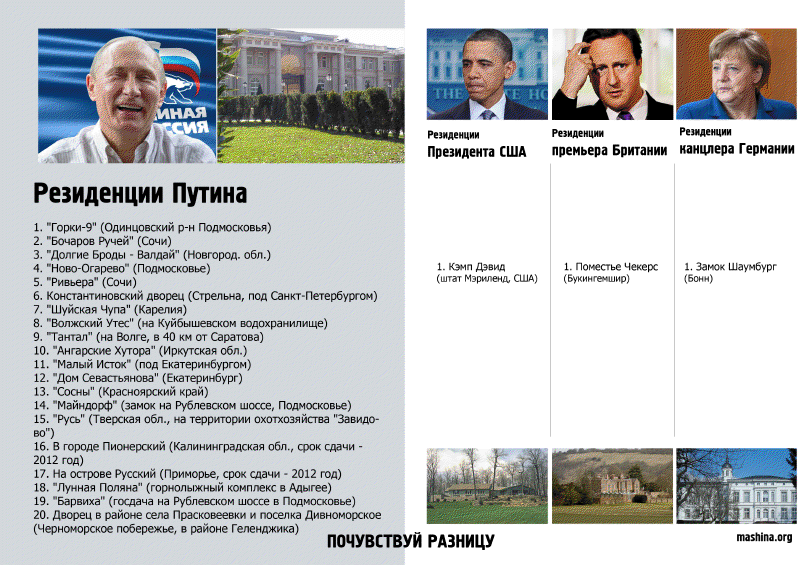 Евросоюз даст адекватную оценку действиям РФ, - Ромпей - Цензор.НЕТ 5490