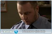 ������ (2012) DVDRip
