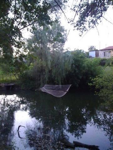 http://images.vfl.ru/ii/1368517268/e8ef2b13/2335865_m.jpg