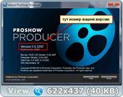 http://images.vfl.ru/ii/1368780722/a619d1ab/2354349.jpg