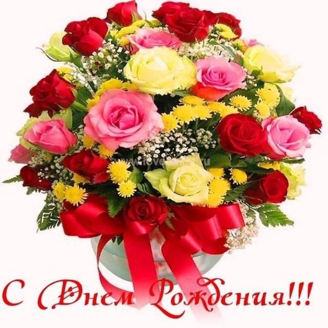 http://images.vfl.ru/ii/1368792778/ccb0a4eb/2355291_m.jpg