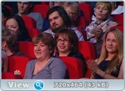 Концерт в День рождения Михаила Шуфутинского (2013) SATRip
