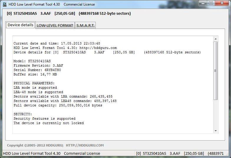 <span>Copy protection - Wikipedia</span>