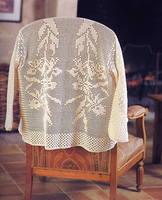 """...ть РґР Р """"ее.../a. вязание. схемы филейного вязания. в цитатник. схемы вязания. филейка. схема вязания жакета."""