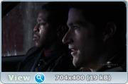 Говорящий с призраками / Секреты с того света / Haunted (2002) HDTVRip