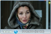 Там, где есть счастье для меня (2013) SATRip + HDTVRip + HDTV 720p