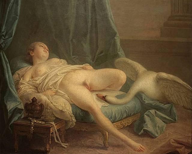 eroticheskie-igri-krasnaya-shapochka