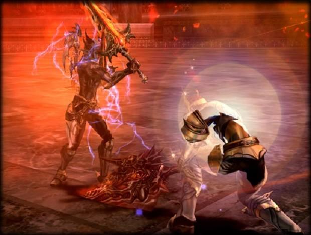 Кровавый меч - Akamanah. Кровавый мечь - Акаманах. Текст статьи.