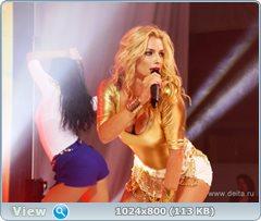 http://images.vfl.ru/ii/1369153863/13e88d5f/2380998.jpg