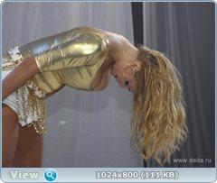 http://images.vfl.ru/ii/1369153869/d84d4e05/2381000.jpg