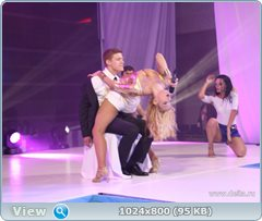 http://images.vfl.ru/ii/1369153917/847b6b4c/2381016.jpg