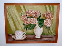 http://images.vfl.ru/ii/1369737135/8edeb600/2425885_s.jpg
