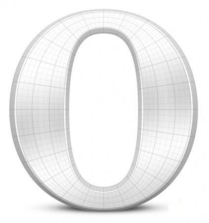 Opera Next 15.0 Build 15.0.1147.18 Beta