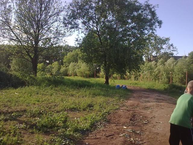 http://images.vfl.ru/ii/1369768095/71d82fd0/2429005_m.jpg
